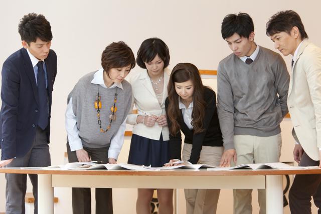 リフォームを横浜市泉区でする方必見!2020年泉区のリフォーム業者ランキング